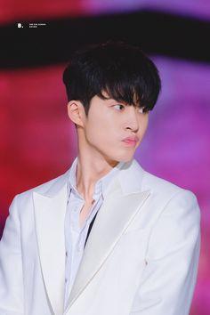 archive-for-my-soul - Posts tagged kim hanbin Kim Hanbin Ikon, Chanwoo Ikon, Ikon Kpop, Ringa Linga, Ikon Wallpaper, Kim Dong, My One And Only, Queen, Yg Entertainment