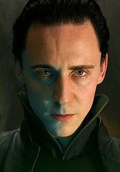 Tom Hiddleston...i love u & i hate u. --This about sums up my feelings for Loki. . .