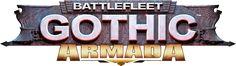 El Descanso del Escriba: Battlefleet Gothic Armada a la vista
