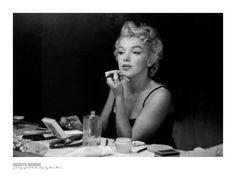 。マリリン  モンロー