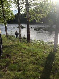 Norway, Rena