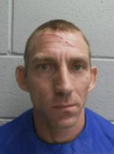 A Bristol man pleaded guilty to charges of interstate domestic violence and interstate violation of a protection order Thursday according to the US Attorney for the North District of Florida.