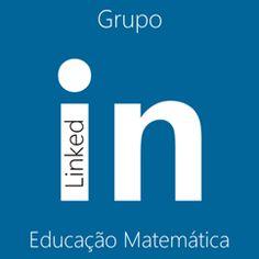 Participe de grupos no LinkedIn sobre Matemática