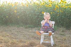 Chelsea Park Photography: Kids