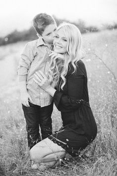 Bay Area family photography | Cassie Green | 100 Layer Cakelet #familyphotography