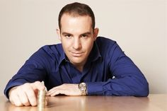 Martin Lewis: How to manage debt