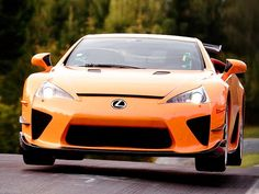 Die schnellsten Straßensportwagen auf dem Nürburgring! #sportwagen #serienauto #nürburgring #nordschleife #rekorde #rundenzeit