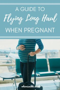 Outstanding tips are readily available on our internet site. Read more and you wont be sorry you did. Travelling While Pregnant, Traveling With Baby, Travel With Kids, Family Travel, Flying When Pregnant, Group Travel, Travel Guides, Travel Tips, Travel Plan