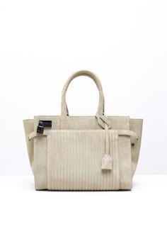 GUESS Flora Shopper Bag Sand 190231140207 | eBay