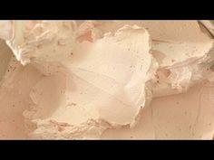 Творожный крем мусс для торта- вкуснее вы еще не ели!!! - YouTube