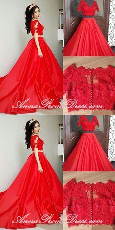 198b8be838f3 prom dresses long,prom dresses two piece,prom dresses ball gown,prom dresses  modest,prom dresses with sleeves,prom dresses red,prom dresses 2018,prom ...