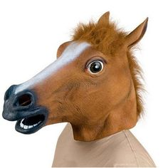>>>Cheap Price GuaranteeHorse Head Mask Animal Costume n Toys Party HalloweenHorse Head Mask Animal Costume n Toys Party HalloweenAre you looking for...Cleck Hot Deals >>> http://id069243185.cloudns.hopto.me/32652141682.html.html images