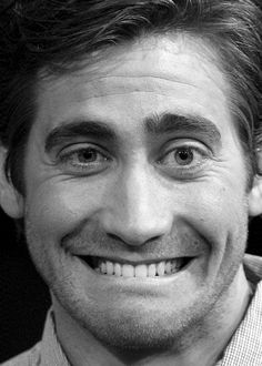 Jake Gyllenhaal #celebrities