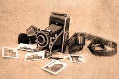 """Résultat de recherche d'images pour """"appareils photos photographies vintages"""""""