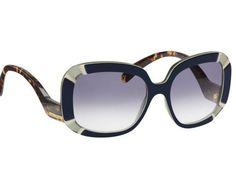 57 meilleures images du tableau Lunt   Sunglasses, Eye Glasses et Totes bfb79f918d6b
