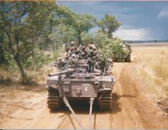 Outside line of fire Once Were Warriors, South African Air Force, Army Day, Brothers In Arms, Defence Force, Ww2 Tanks, Tactical Survival, My Land, Panzer