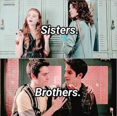 First Dating - Dating Single Mom Relationships - - First Dating Checklist - Starbucks Dating Aesthetic - Teen Wolf Quotes, Teen Wolf Funny, Teen Wolf Memes, Teen Wolf Boys, Teen Wolf Dylan, Teen Wolf Cast, Dylan O'brien, Series Movies, Tv Series