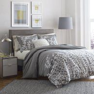 Bouvier Duvet By Thomasville At Home Walmart Com In 2019