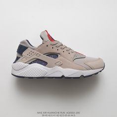 huge selection of 02341 fbecd  82.84 Nike Air Trainer Huarache Premium,AQ0553-200 Premium Nike Air  Huarache Run first