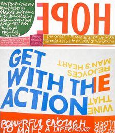 http://www.aiga.org/archivedmedia/the-nuns-story-sister-corita-kent/corita-hope-action-hf.jpg