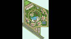 ATS Tourmaline Sector 109, Dwarka Expressway Gurgaon - Call @ 9811020192
