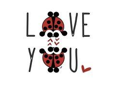 loving you http://thesofisworld.com
