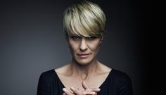 Najlepsze cytaty Claire Underwood z House of cards #houseofcards #houseofcards4 #houseofcardssezon4 http://houseofcards4.pl/cytaty-claire-underwood/