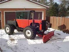 snow plows - http://www.manufacturedhomepartsinfo.com/snowandiceremovaloptions.php