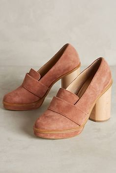 49acd1a3056f 114 Best Shoes images