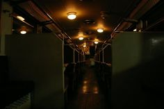 紀州鉄道603