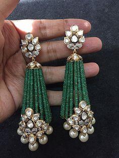 Wedding Jewelry – Page 2 – Finest Jewelry Diamond Jewelry, Gold Jewelry, Beaded Jewelry, Fine Jewelry, Jewelry Making, Jewelry Stand, Dainty Jewelry, Resin Jewelry, Etsy Jewelry
