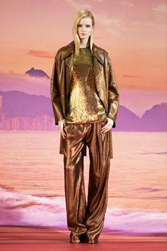 FASHION: Gucci Resort 2014