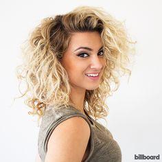 Tori Kelly   Billboard