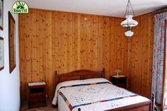 Divider, Room, Furniture, Home Decor, Home, Bedroom, Decoration Home, Room Decor, Rooms