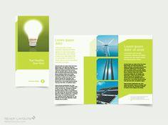 the 94 best brochure design template images on pinterest flyer