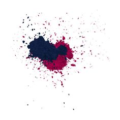 helly_forever_paint-splat.png ❤ liked on Polyvore featuring backgrounds, effects, fillers, paint, abstract and splash