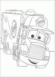 disney ratatouille coloring pages - Disney Cars 2 Coloring Pages 1 Race Car Coloring Pages, Lego Coloring Pages, Preschool Coloring Pages, Coloring Pages For Boys, Printable Adult Coloring Pages, Disney Coloring Pages, Coloring Pages To Print, Coloring Books, Coloring Sheets