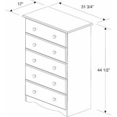 Best Plans To Build Plans For Chest Of Drawers Pdf Download 400 x 300