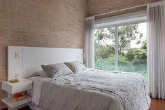 Open house   Tamara Brandt Perlman. Veja mais: http://casadevalentina.com.br/blog/detalhes/open-house--tamara-brandt-perlman-3241   #decor #decoracao #interior #design #casa #home #house #idea #ideia #detalhes #details #openhouse #style #estilo #casadevalentina