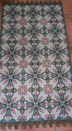Cross Stitch Patterns, Crochet Patterns, C2c, Cross Stitching, Quilts, Knitting, Counted Cross Stitches, Farmhouse Rugs, Cross Stitch Embroidery