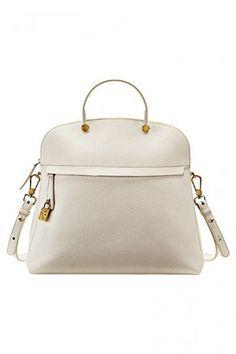 Borse Furla Primavera Estate 2013 Furla, Beautiful Bags, Primavera Estate, Google, Fashion, Moda, La Mode, Fasion, Fashion Models