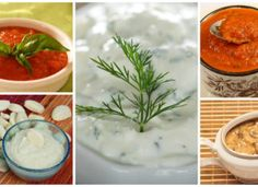 This tartar sauce is a white thick sauce best served as a dip for fried foods to give an amazing creamy finger-licking flavor. Tartar Sauce, Homemade Sauce, Sauce Recipes, Allrecipes, Cantaloupe, Dips, Pudding, Fruit, Desserts