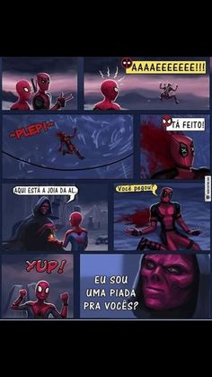 Spideypool Spideypool Related posts: Hilarious Avengers Memes That Will Make You laugh Like an Insane - Marvel Comics - Agents of Atlas - Ken Hale Marvel Jokes, Funny Marvel Memes, Marvel Films, Dc Memes, Avengers Memes, Marvel Art, Marvel Dc Comics, Marvel Heroes, Funny Comics