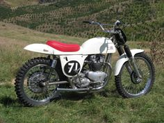 IMG_3237.jpg (640×480) jpeg. 1965 Rickman Metisse Mk III Scrambler | Page 4 | Adventure Rider  Adventure Rider640 × 480Search by image