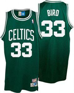 Larry Bird jersey - Men s Large Vintage Jerseys 0e78ba90b29d