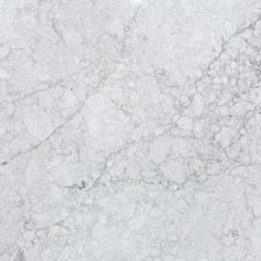 Viatera Quartz Surface From LG Hausys Offers Timeless Luxury And Benefits  Unmatched By Any Other Stone