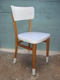 """Résultat de recherche d'images pour """"chaise relookée"""""""