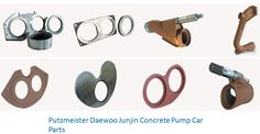 PRC, we are specialized in supplying heavy equipment parts in Korea Heavy Equipment, Car Parts