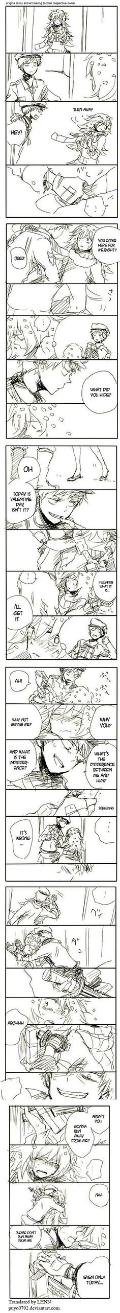 HTF doujinshi translation #5 by minglee7294 on DeviantArt