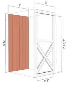 Pallet Shed plans Small Houses - Large Wood Shed plans - - - - Man Shed Plans, Pallet Shed Plans, Shed Plans 12x16, Storage Shed Plans, 8x8 Shed, Small Barns, Small Houses, Utility Sheds, Shed Doors